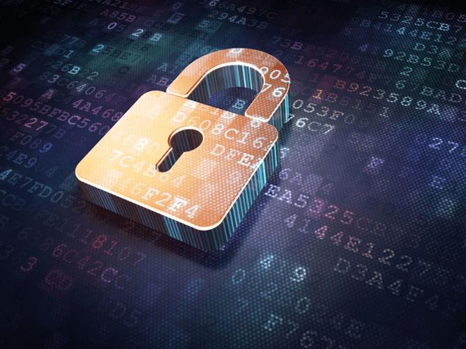 AktivCheck - Sicherheitshinweis